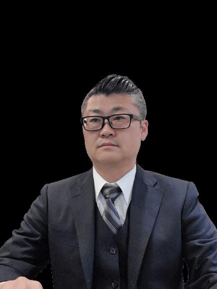 広島任意売却代表司法書士